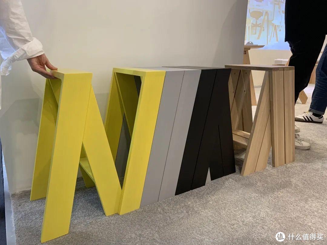 2021设计上海   实用主义者在设计展上看中了这些作品