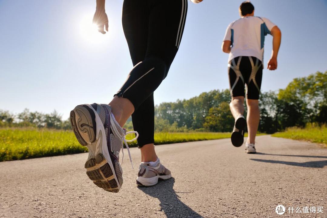 夏天减肥吃什么?分享3款减脂餐,营养低脂0负担,健康减肥很重要