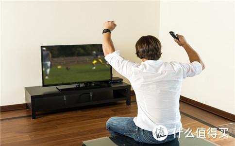中年人的欧洲杯观赛指南——如何正确地熬夜看球?