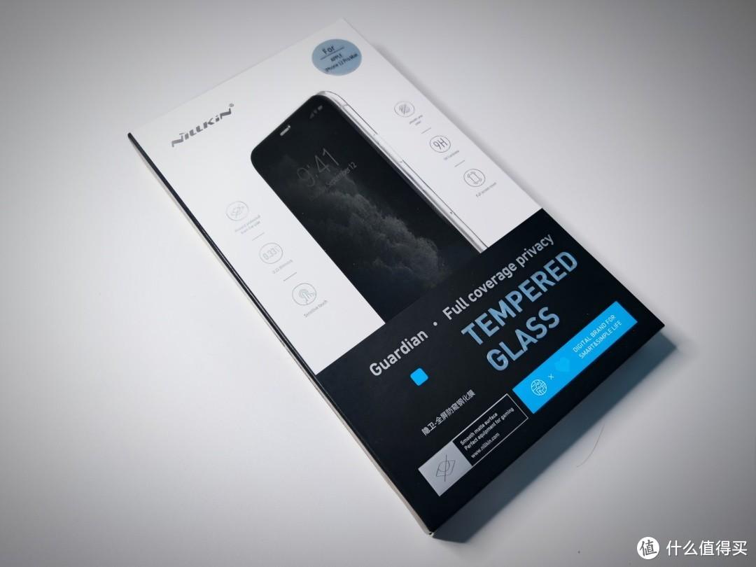 给你的手机打开一扇窗:耐尔金IPhone黑镜润镜系列配件体验
