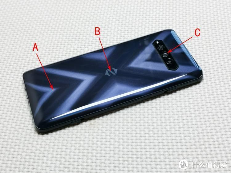 拼多多买的手机散热背夹好用吗?我用黑鲨pro来对比一下