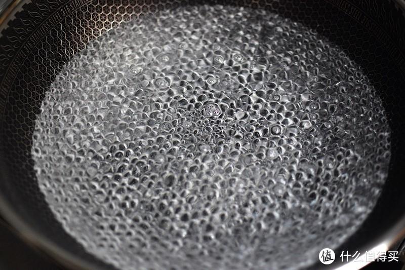 全新一代健康锅 更健康 内外不沾 VELOSAN钻石蜂窝不锈钢炒锅