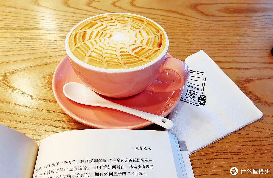 三度书咖开店手记:如何获取人流量?最重要的成本就是它