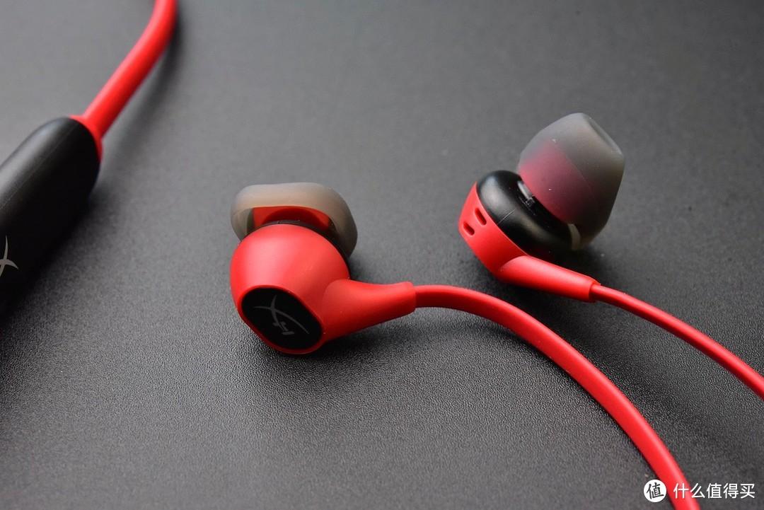 HyperX云雀游戏蓝牙耳机上手,一如既往的平价、实用