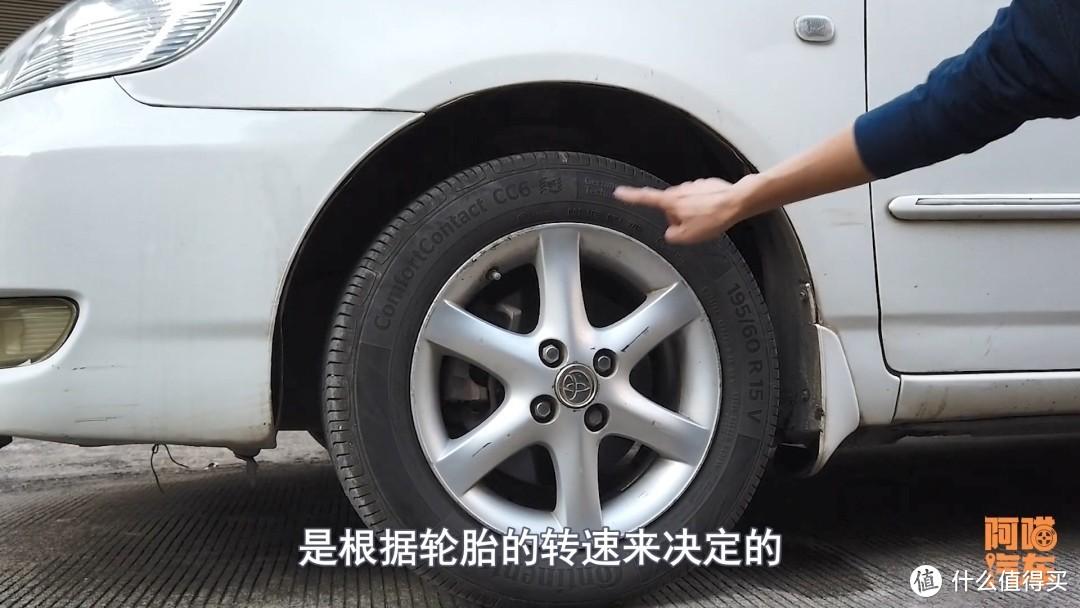 新手司机买车要注意哪些问题?详细的购车流程,你提前知道不踩坑