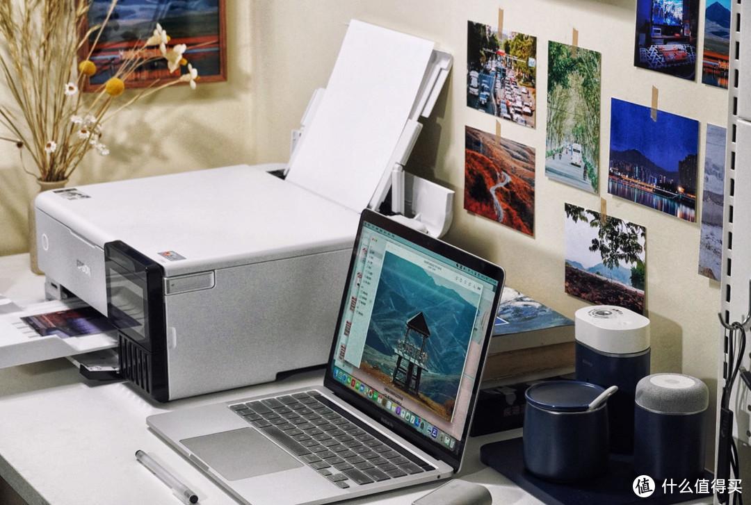 市场主流打印机功能及性价比深度解析分享,带你精选适合学习、作业、复习资料、手工等需求机型
