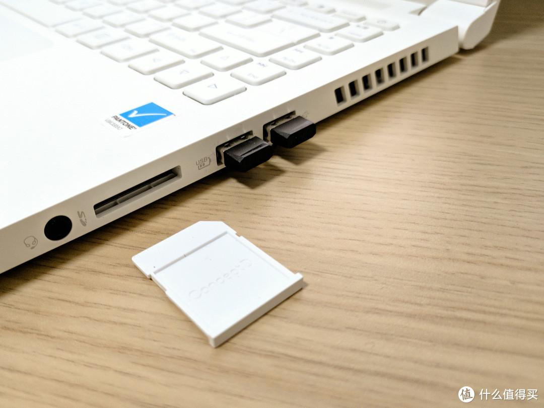 设计师的好助手,宏碁ConceptD 3 Ezel翻转创作本晒物