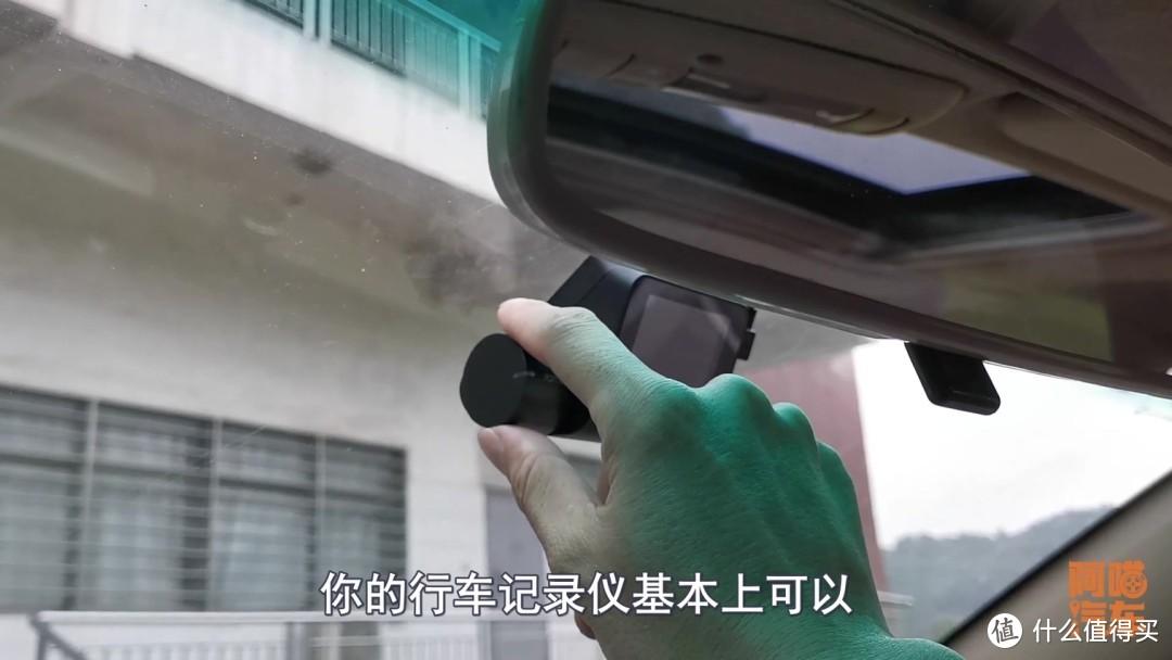追尾小事故也能酿成大祸,很多司机都喜欢这样处理,做错后悔莫及