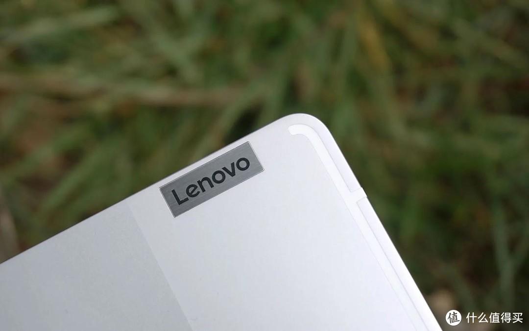 联想小新PadPro2021评测,这款平板很值