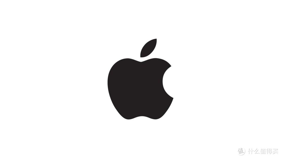 还在过渡期,被苹果掐灭想象力的iPad Pro 2021还有多少生产力?