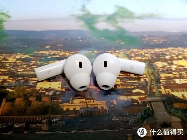情怀依旧,百元级耳机也能与众不同,诺基亚蓝牙耳机E3102体验