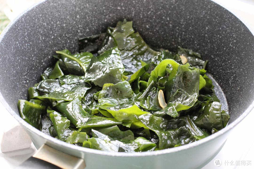 夏天体内水分流失大,多喝汤汤水水有益健康,低脂营养还不长肉!