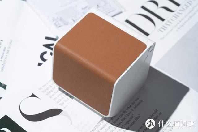 烧烤店的好帮手——汉印T260标签打印机体验