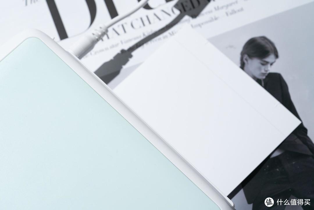 随时随时回忆旧时光——汉印CP400L照片打印机体验
