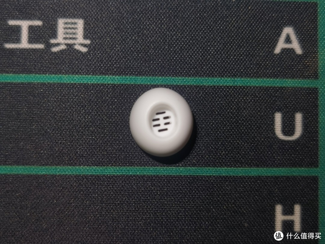 华为FreeBuds 4i体验官-性价比超高的降噪耳机