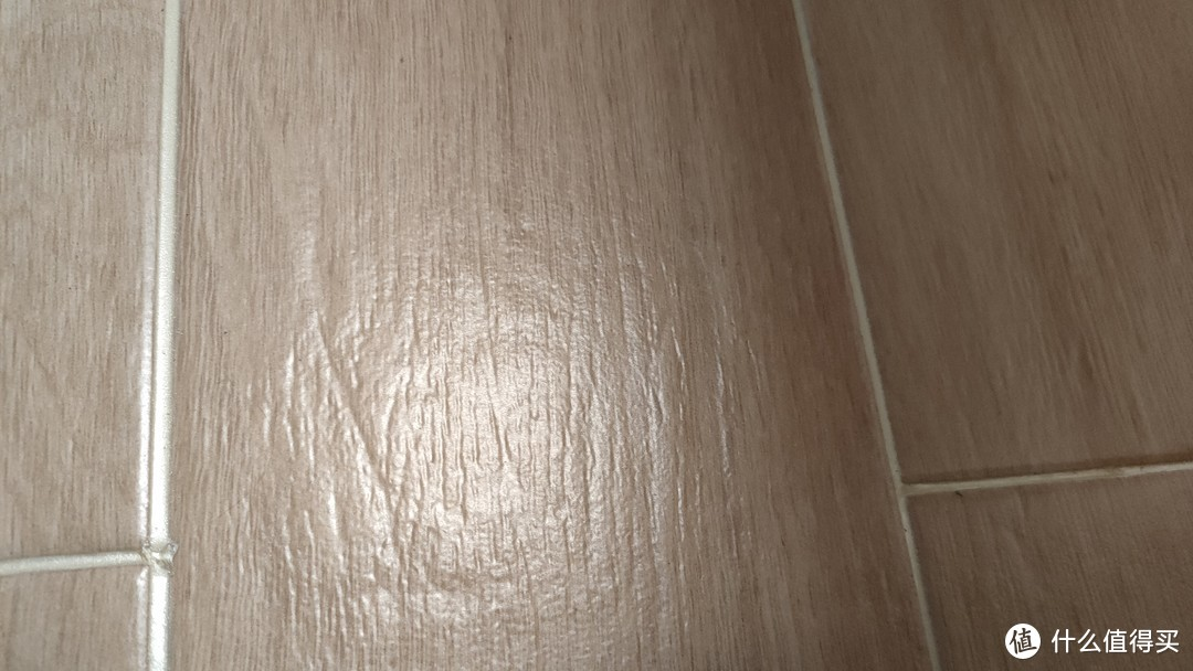 仿木纹地砖