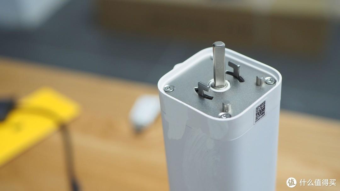最适合老破小改造的无线智能窗帘!绿米Aqara 智能窗帘电机(锂电池版)分享