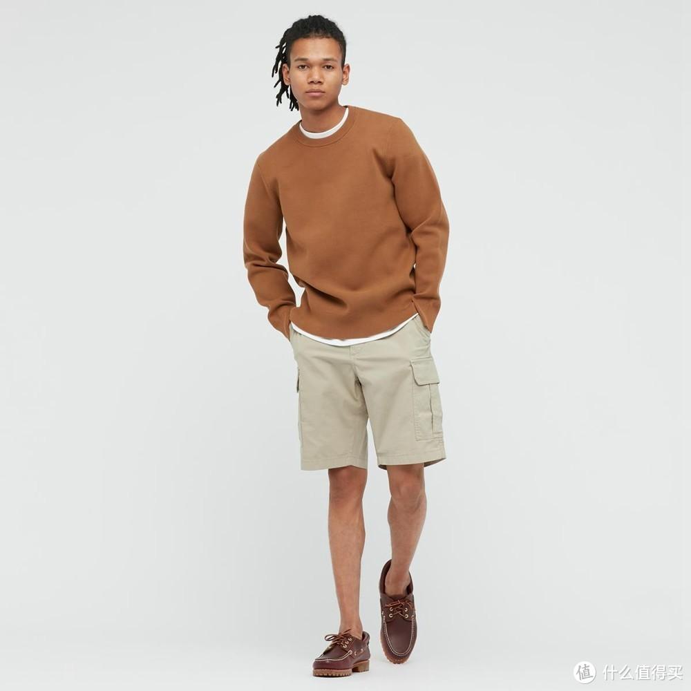男士短裤合集都在这了,妈妈再也不用担心我没裤子穿了!