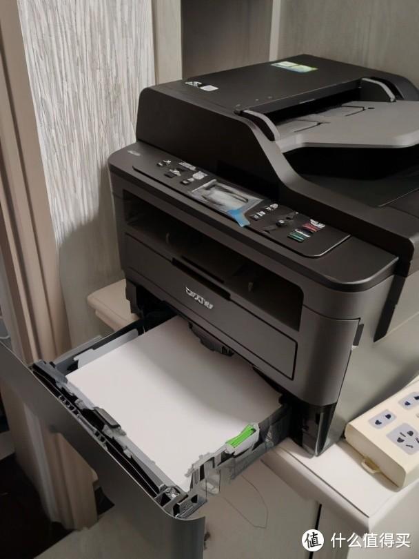 """""""神兽""""归笼,在烦恼学生打印机怎么选?一文解惑,种类剖析,附12款机型针对不同年龄段~~~"""