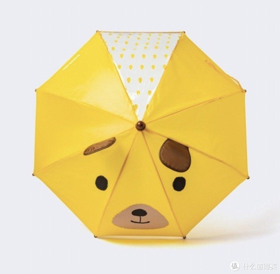 雨季来袭,一篇教你选好宝宝雨具!