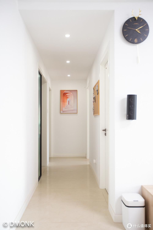 提升生活幸福感—Aqara+Yeelight打造入门级全屋智能灯光&智能墙壁开关DE横评