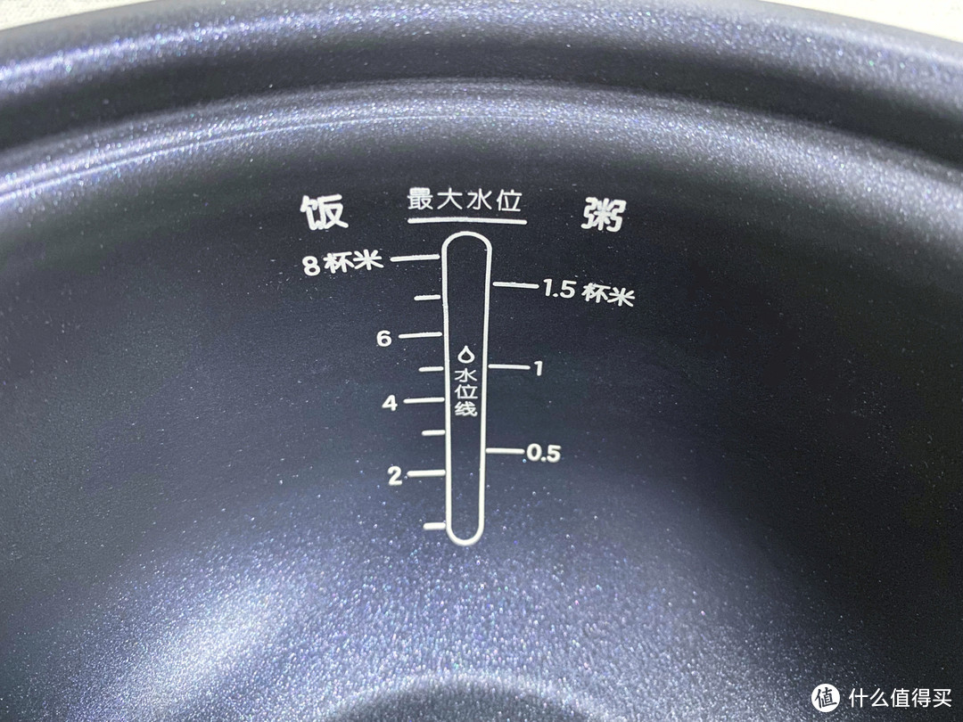一锅两用,蒸、煮、炖、焗样样行!大宇电压力锅轻松搞定一日三餐