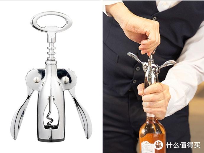 【饮酒器具】特别篇:葡萄酒开瓶器的选购指南和开箱测评推荐