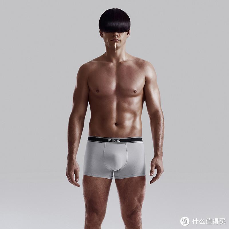哥们,你想要内裤都在这里!