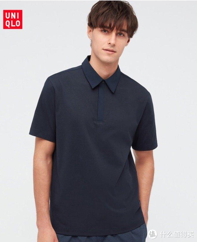 看看值友们都喜欢的简约T恤,这个盛夏穿出魅力!