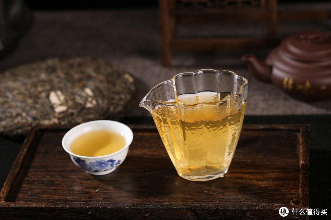 该如何定义口粮茶?11种高性价比日饮口粮茶介绍和推荐。详细解析口粮茶该有的样子!