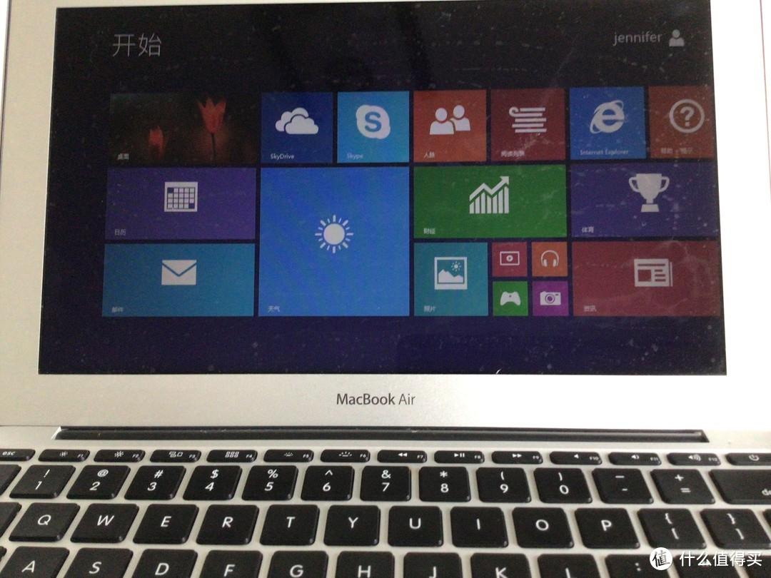 2021年,Windows8.1过时了吗?看来没有必要更新Win10了