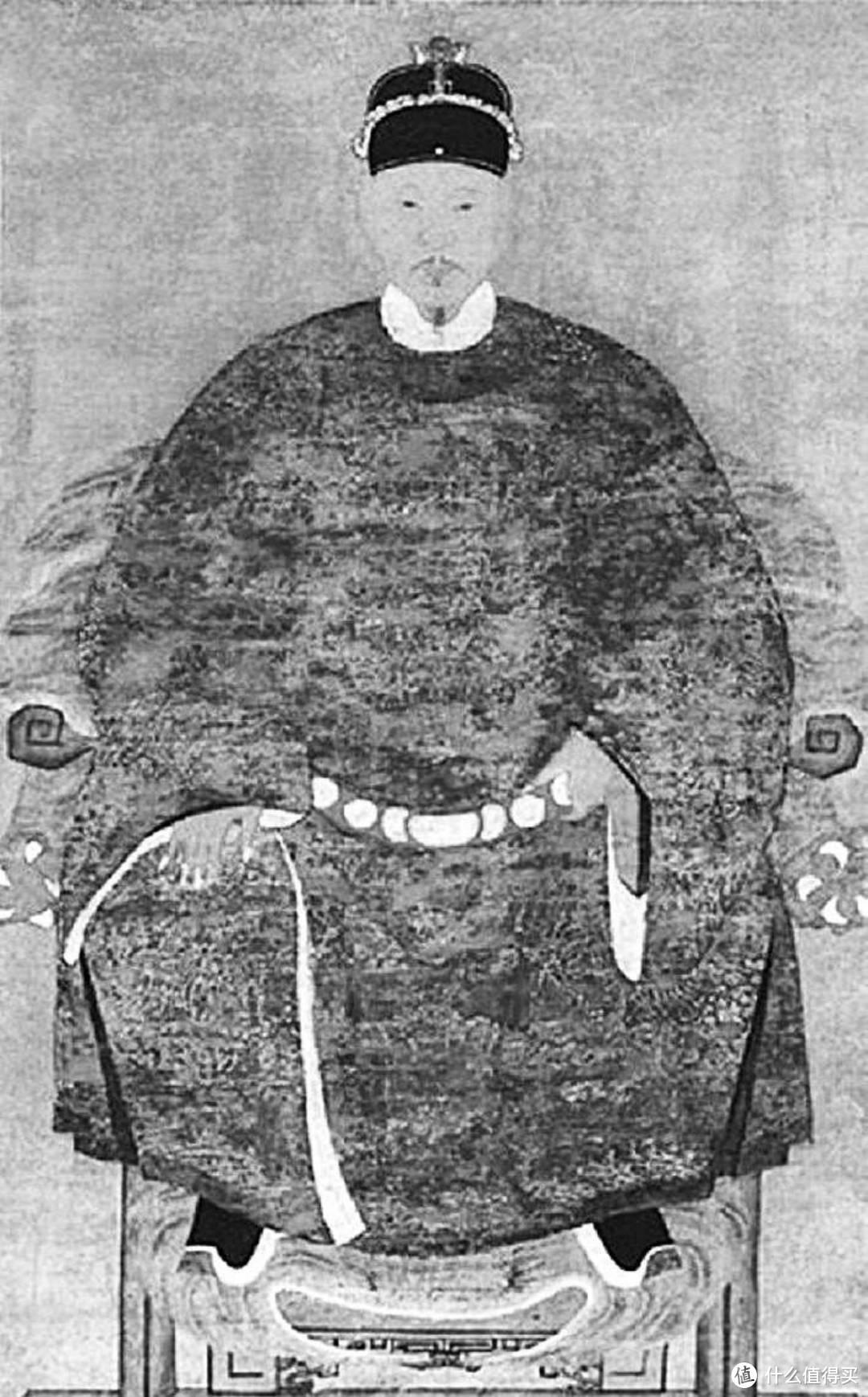 荐书:《大明王朝的七张面孔》农民的乌托邦世界及其崩溃!
