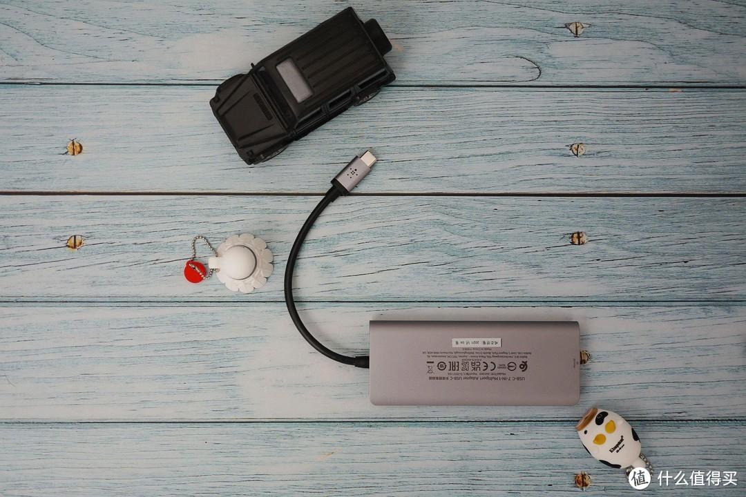 出门在外,效率、品质两不误——出差/旅行便携装备盘点