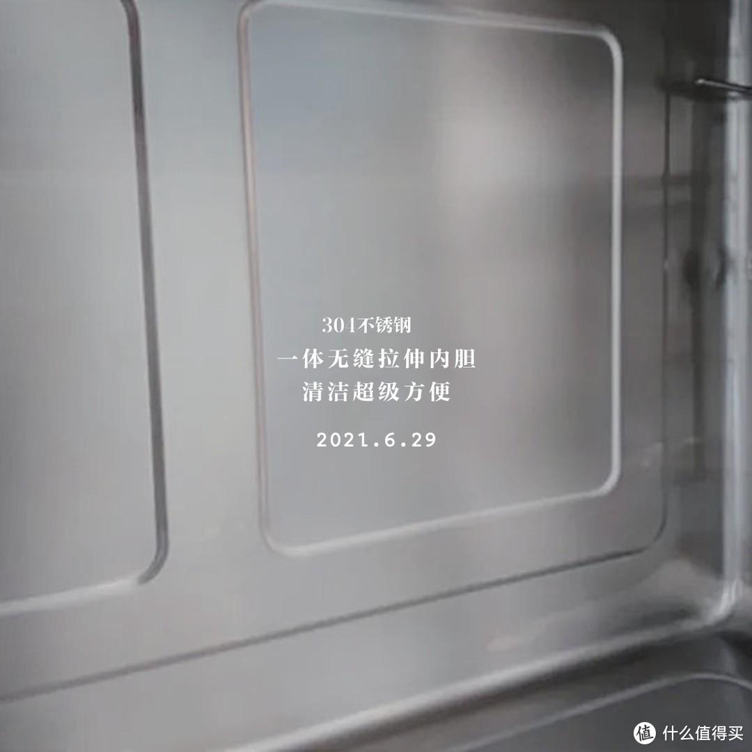 开放厨房装修指南,集成灶使用1年后经验分享!