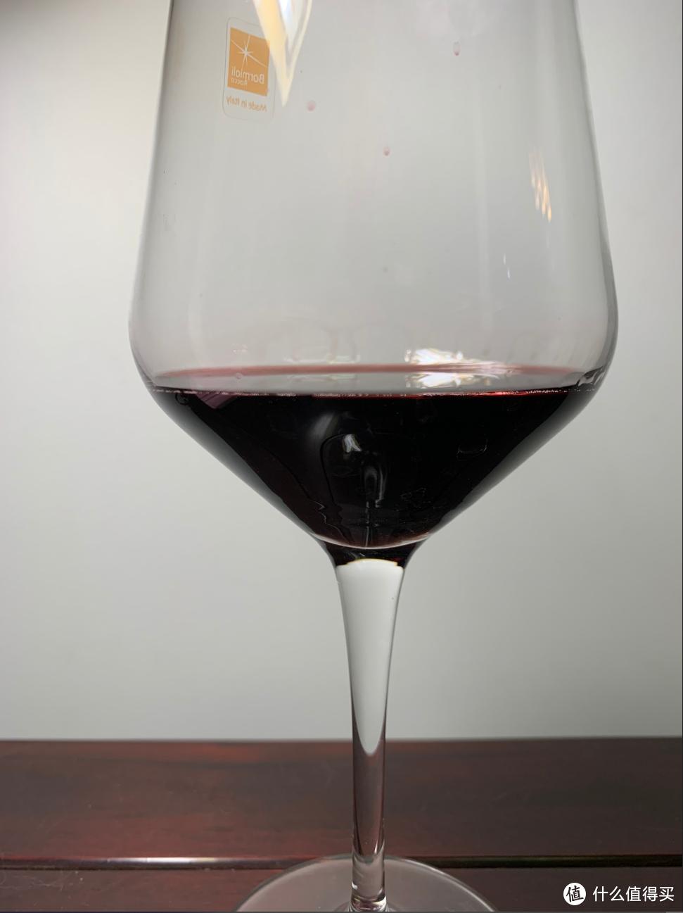 《平价红酒怎么买?》之抄作业版!我入手的10款百元红酒推荐