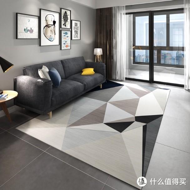 想让客厅变得更美,这些好物值得入手!