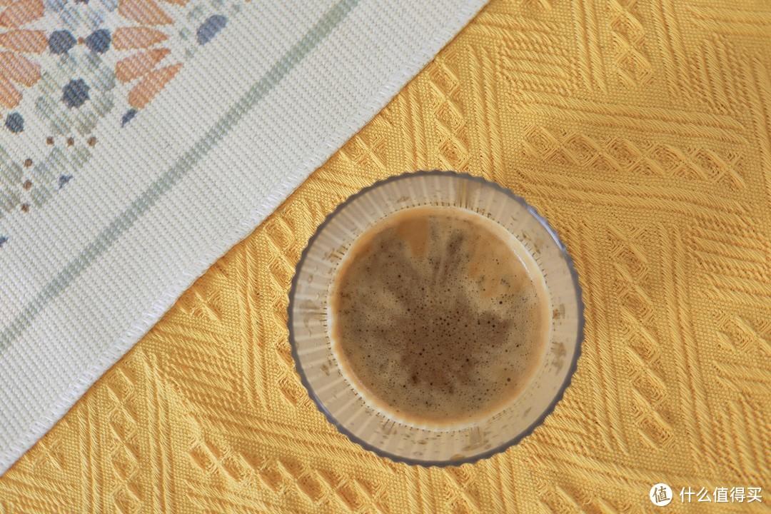 3秒即热、小巧精致的三合一咖啡机!——艾妙思多功能专业萃取咖啡机开箱测评