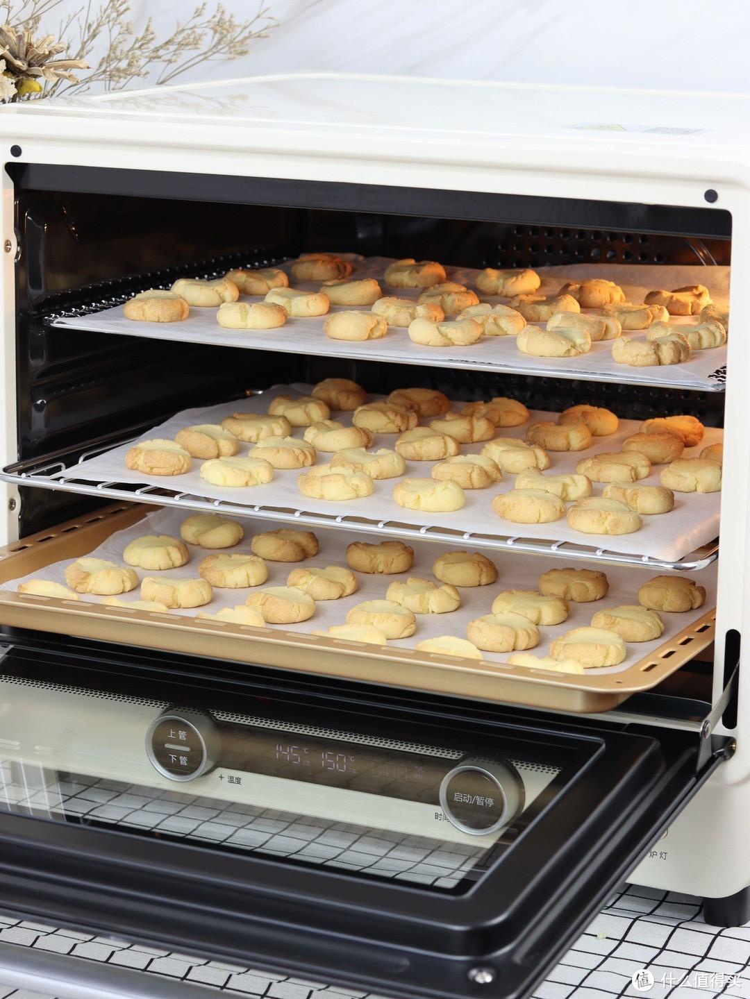 如何选购风炉烤箱?五千字长文告诉你普通烤箱和风炉烤箱怎么选