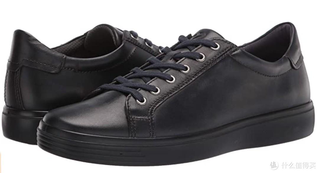 海淘男鞋特卖清单,Ecco、Clarks、Rockport、Geox国际大牌,20余款尽情选!