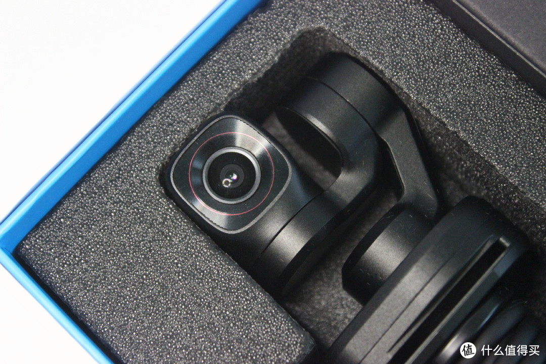 玩法百变,创意无限——脑洞大开的云台拍摄神器:飞宇 Feiyu Pocket2s上手实测
