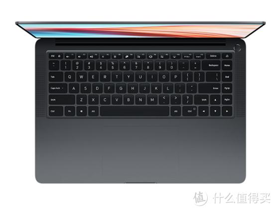 小米发布高端笔记本,说好的利润不超过5%呢?