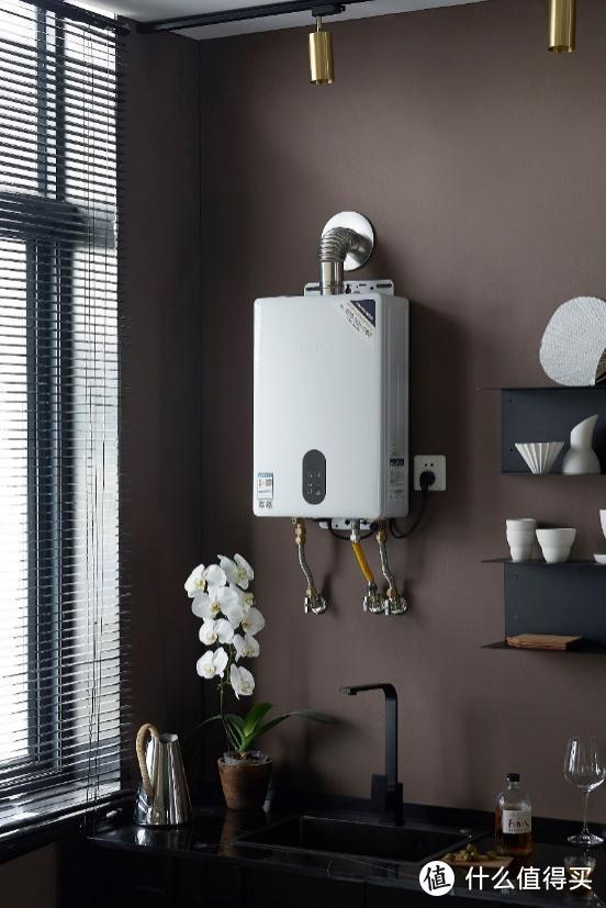 选对热水器,全家畅快用热水,我的燃气热水器选购经验