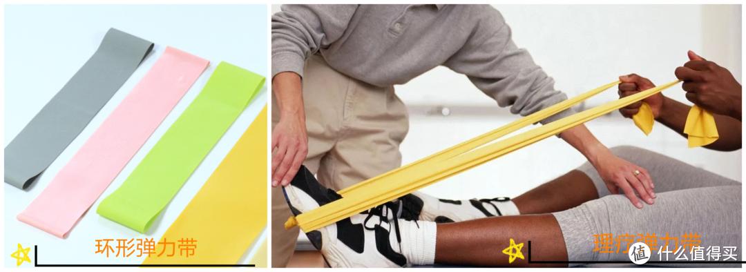 好用不贵省空间!6款小成本家居健身器材,练胸练背练腿,打造家庭健身房!