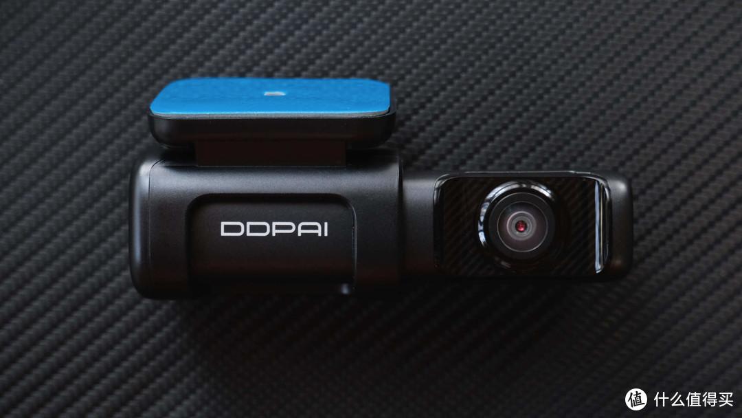 行车记录仪怎么选?首款支持鸿蒙生态的行车记录仪来了