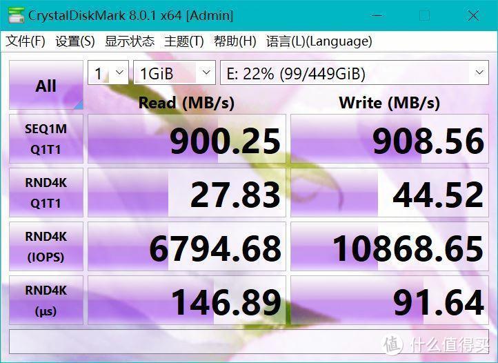 让闲置NVMe硬盘重获新生,备份扩容一盒搞定,ORICO双协议固态硬盘盒上手