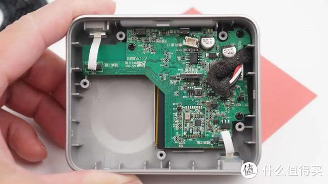 炬芯ATS2836高集成单芯片蓝牙音频SoC获联想便携会议音箱采用