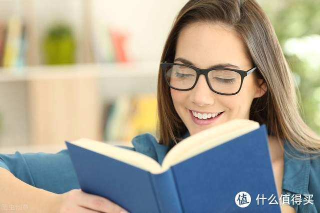 在全面数字化时代,读这本德国中学生指定课外读物,唤醒独立思考