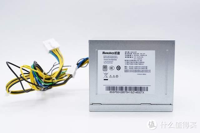 航嘉推出ATX12VO规范PC电源,仅支持12V输出,市场即将换代