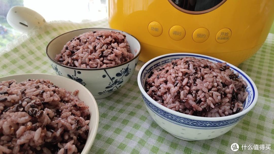 每年买一个不粘内胆太痛苦,假如不用不粘内胆,不锈钢锅可不可以煮饭?
