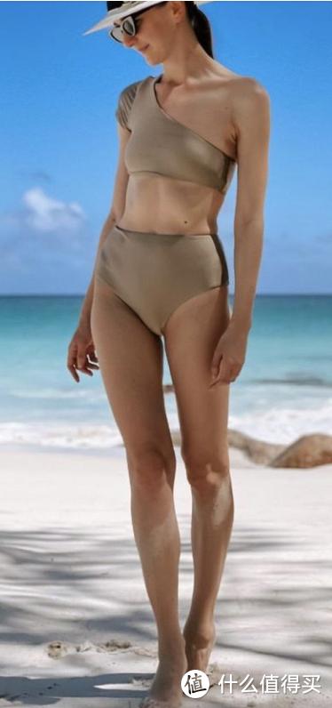 夏天来了,你的泳衣选好了没有?